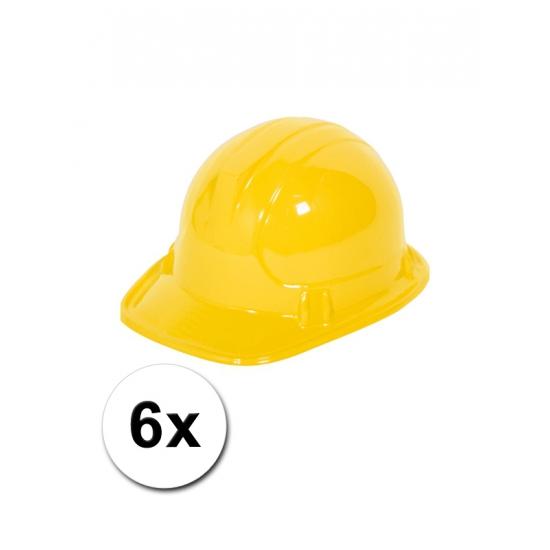 78a06e779c8 Bob de bouwer helmen 6x en nog veel meer roze artikelen