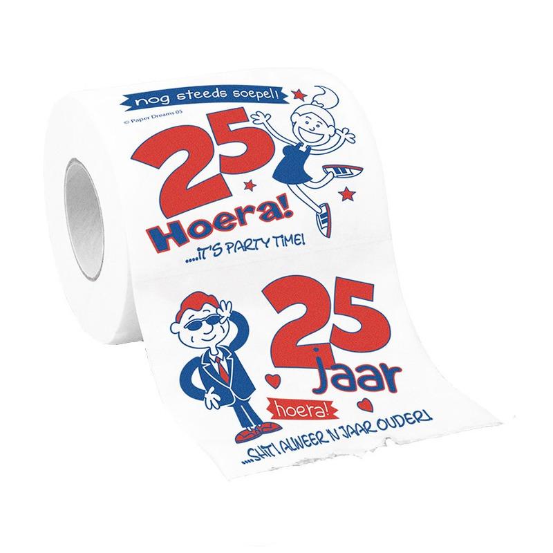 25 jaar in dienst humor 25 Jaar Jubileum Humor   ARCHIDEV 25 jaar in dienst humor